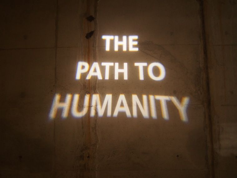 09.cradle-of-human-kind-the-path-to-humanity