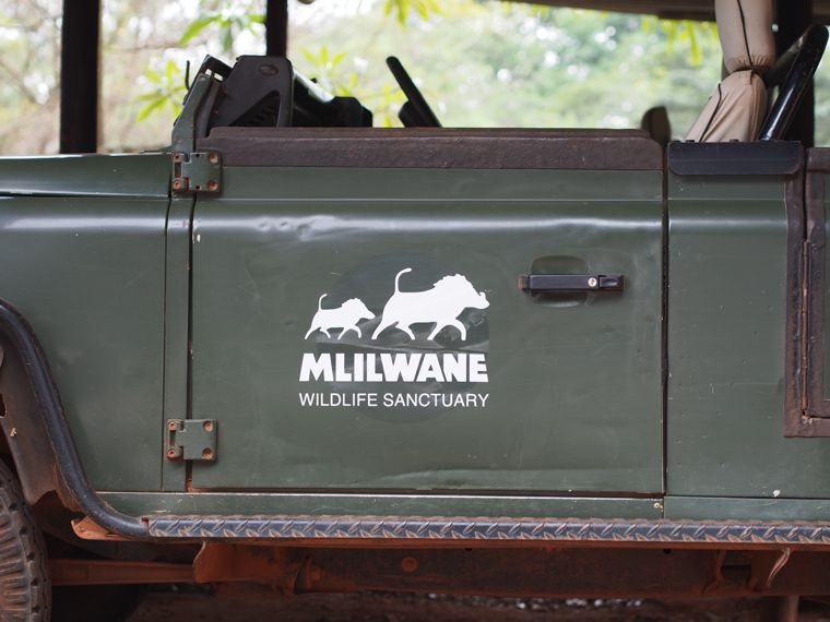 1.mlilwane-wildlife-sanctuary-swaziland
