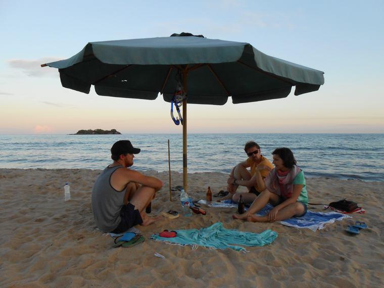 1. Malawi-lake-Kande-Beach-nomads-crew