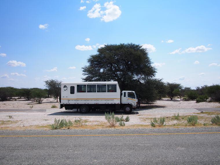1. Nomads-Armstrong-Botswana