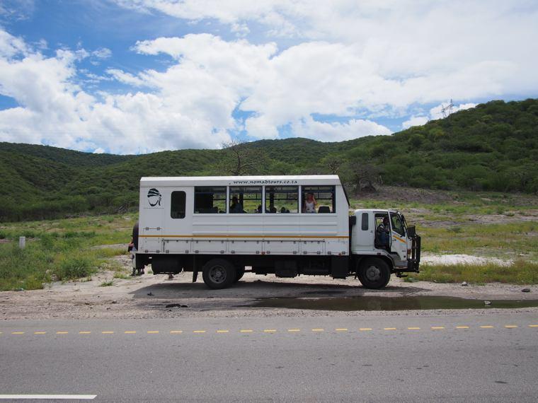 1. Tanzania-Mikumi-National-Park-armstrong-nomads