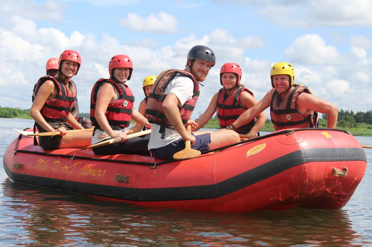 1. Uganda-White-Water-Rafting-Nile