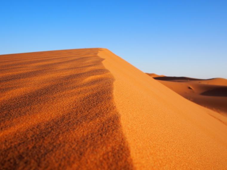 1.Morocco-Sahara-Desert-wood-wood