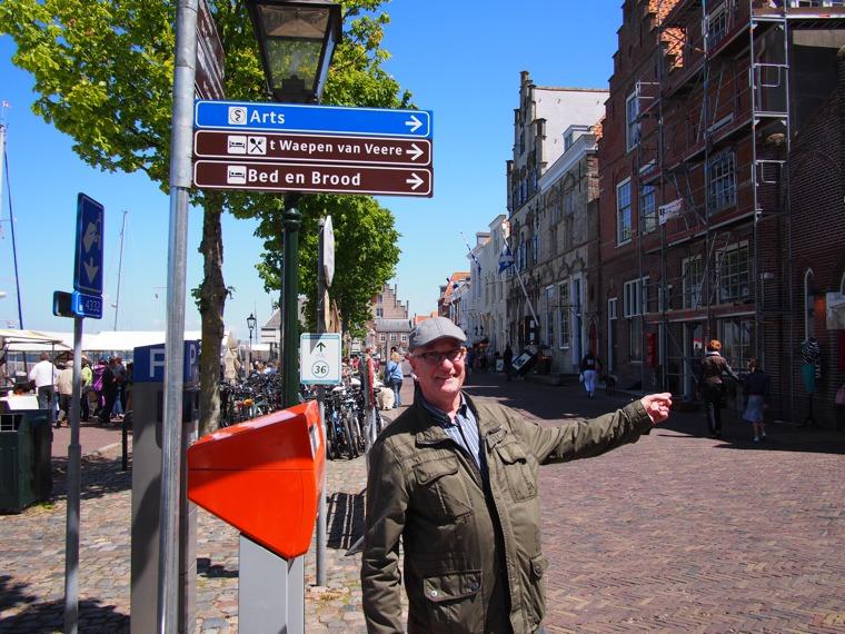 12.Netherlands-Zeeland-Veere-Peter-Arts