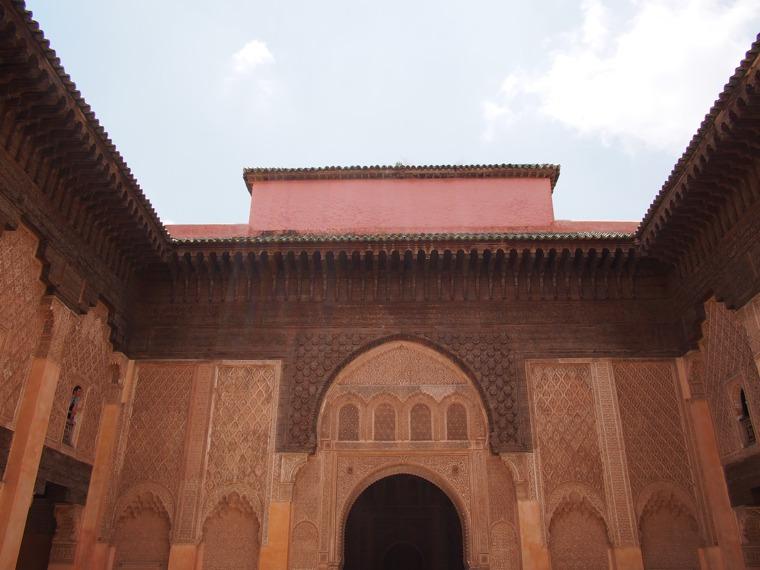 14.wood-wood-morocco-marrakech