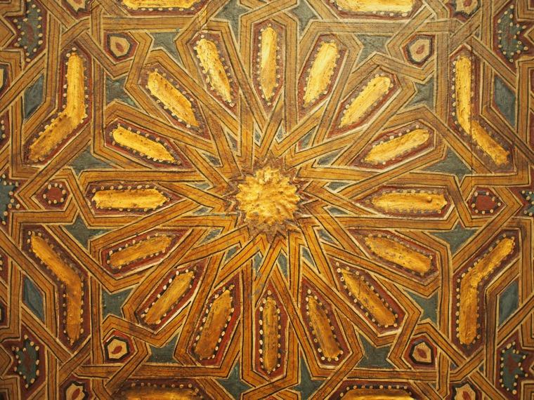 17.wood-wood-morocco-marrakech