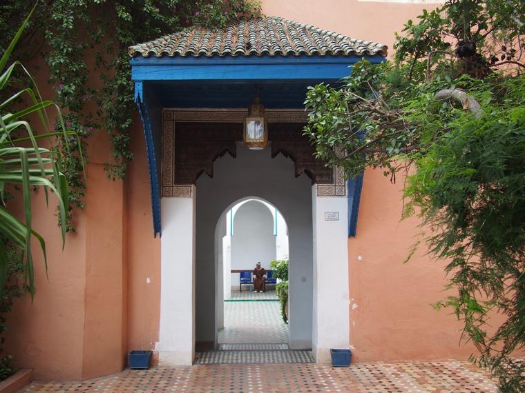 20. wood-wood-morocco-marrakech