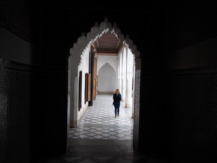 23. wood-wood-morocco-marrakech
