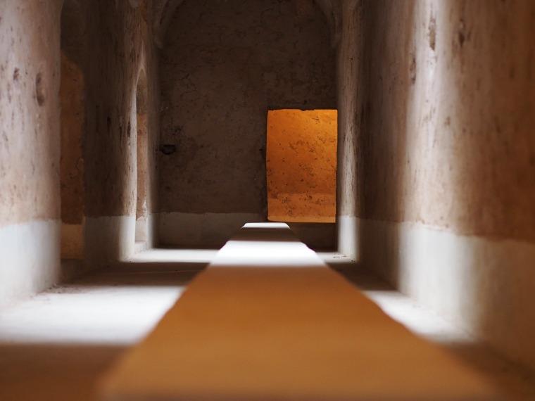 25. wood-wood-morocco-marrakech