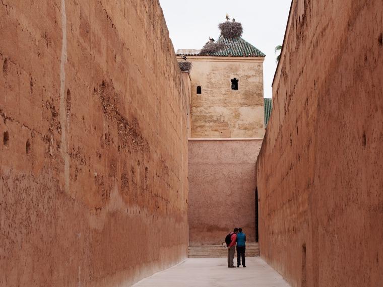 26. wood-wood-morocco-marrakech