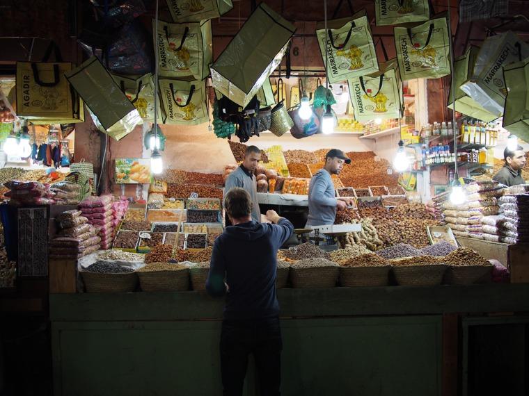 28. wood-wood-morocco-marrakech