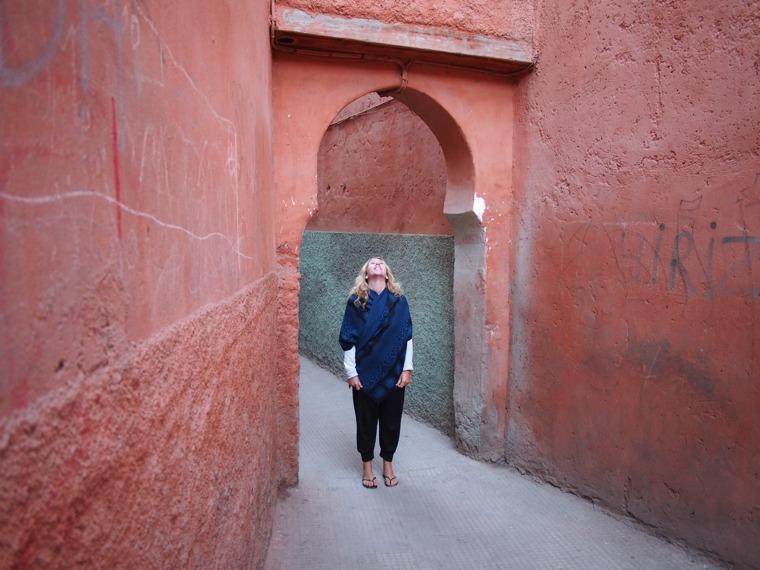 5.wood-wood-morocco-marrakech-mrs-wood