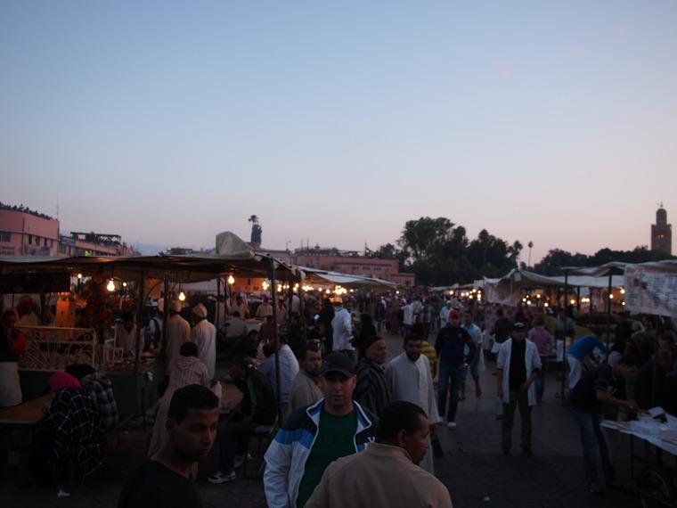7. wood-wood-morocco-marrakech-night-market