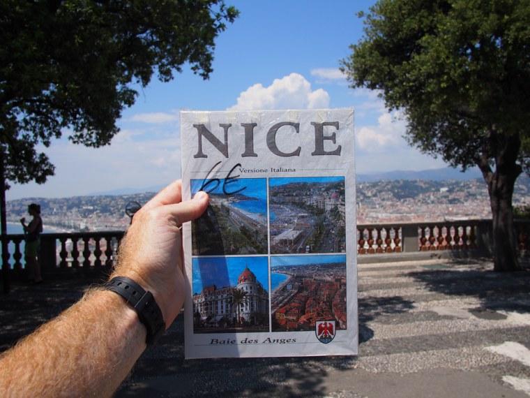1.France-Nice