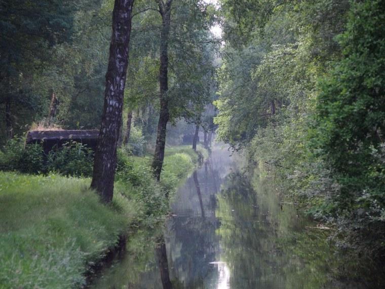 18.Netherlands-Arcen-Vaalserberg