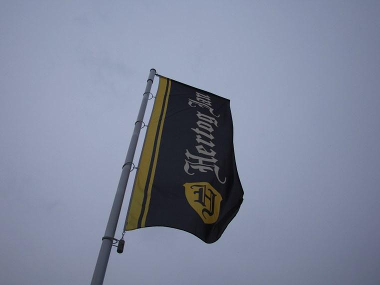 2.Netherlands-Arcen-Vaalserberg-Hertog-jan-brewery