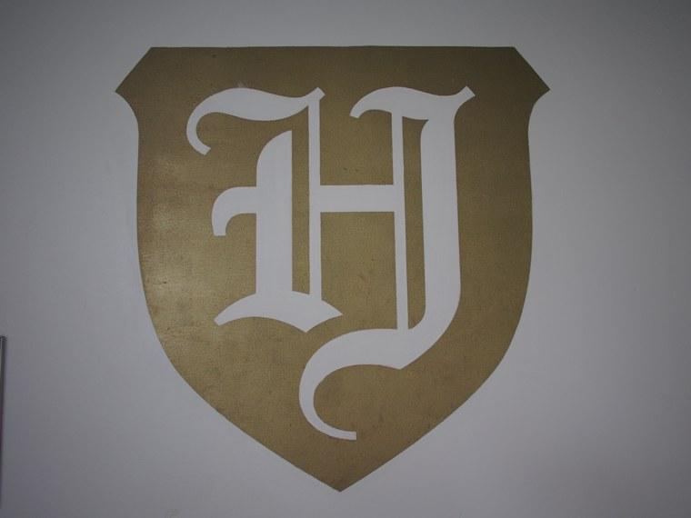 3.Netherlands-Arcen-Vaalserberg-Hertog-jan-brewery