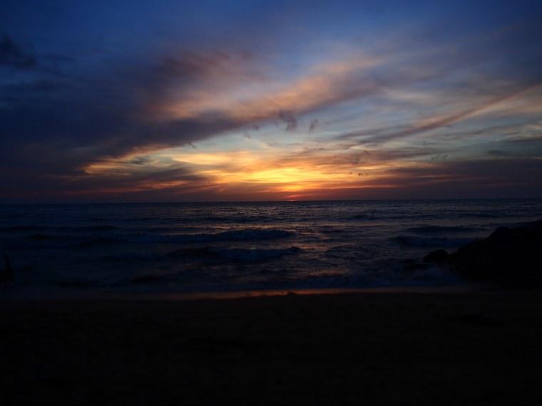 10. Sri Lanka – Negombo
