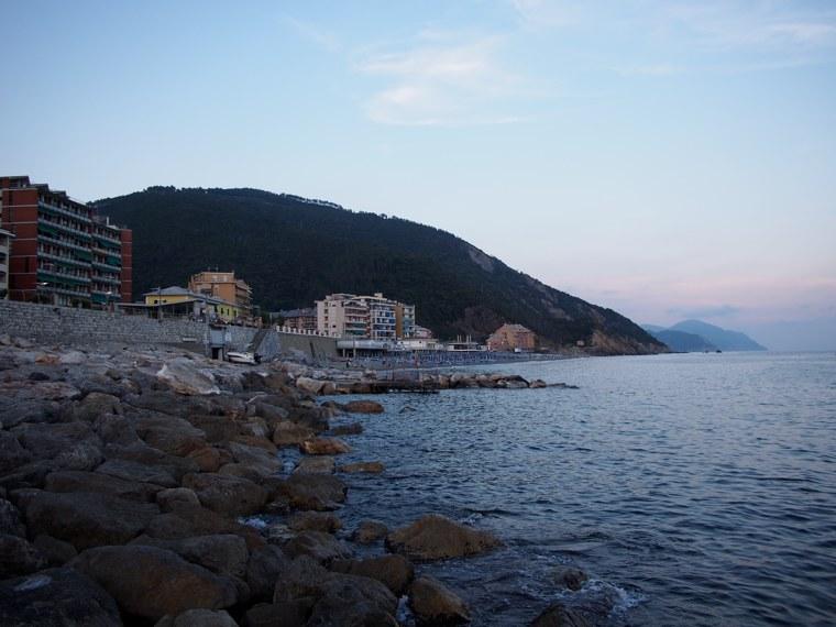10.Devia-Marina-Italy-Valdeiva-Camping-Cinque-Terra