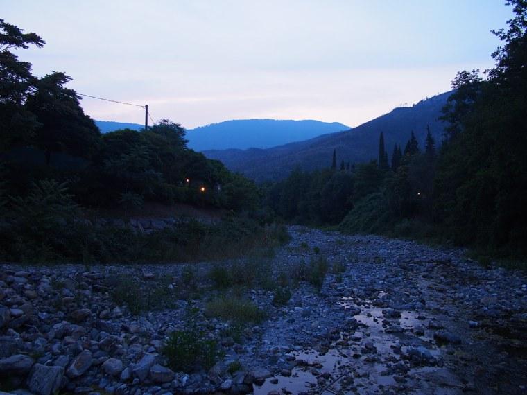 15.Devia-Marina-Italy-Valdeiva-Camping-Cinque-Terra
