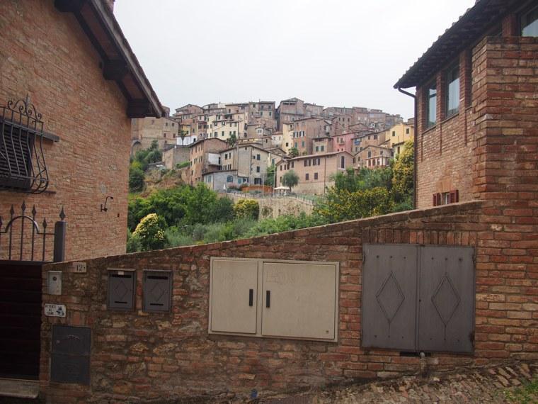 16.Italy-Siena