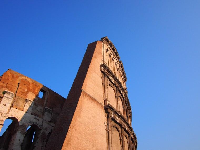 17.Italy-Rome