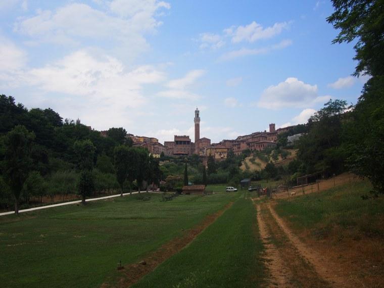 19.Italy-Siena