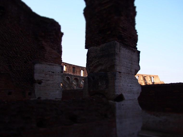 20.Italy-Rome