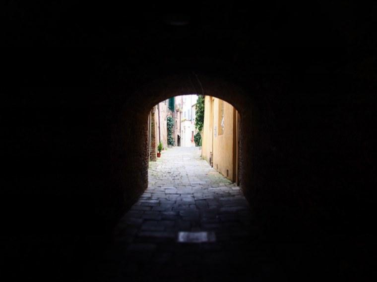 20.Italy-Siena