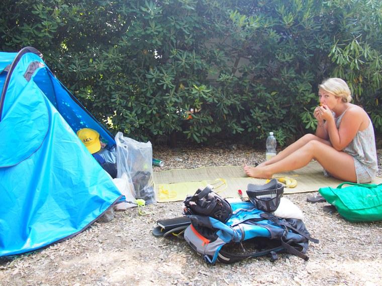 21.Devia-Marina-Italy-Valdeiva-Camping-Cinque-Terra