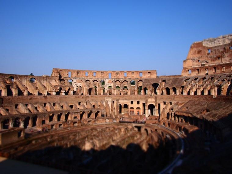 21.Italy-Rome