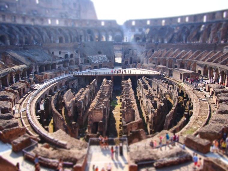 22.Italy-Rome