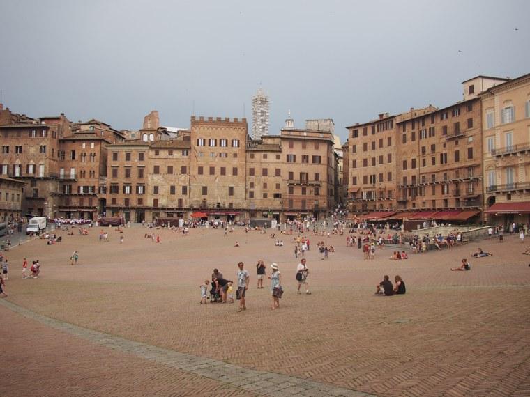 22.Italy-Siena