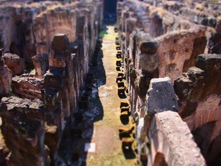 23.Italy-Rome