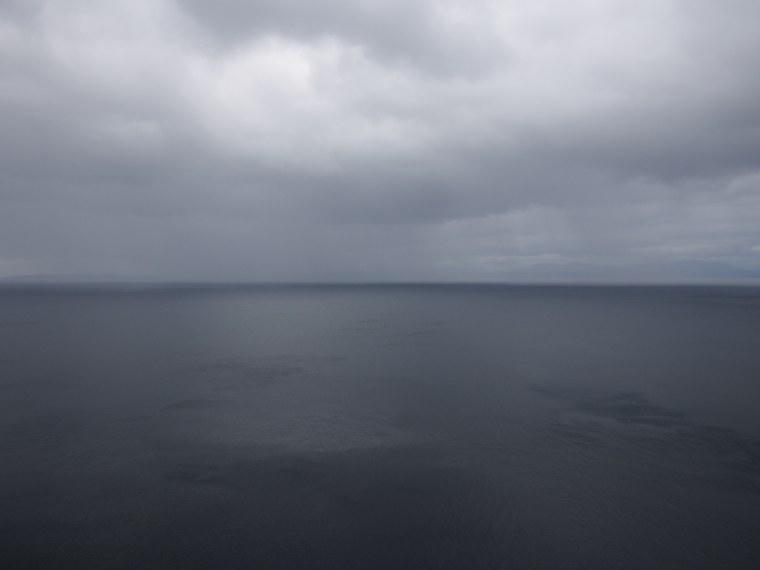 23.Scotland – Ben Nevis to Dunvegan