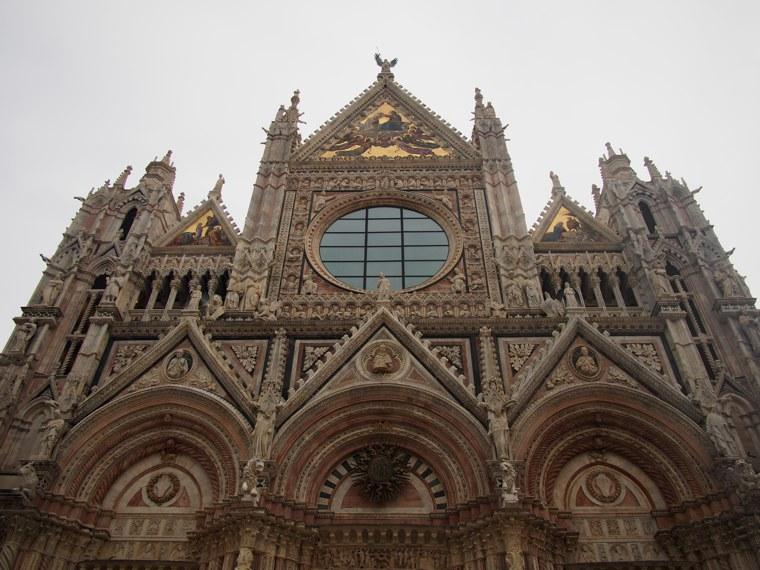 24.Italy-Siena