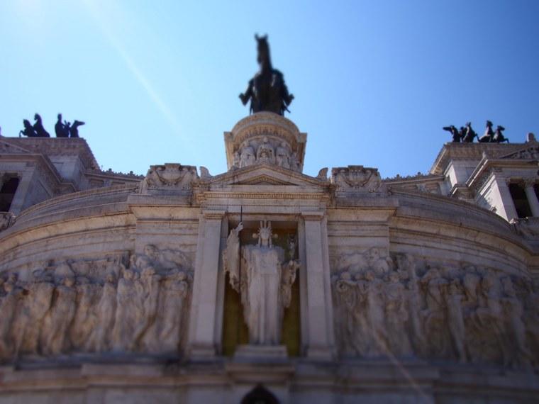 25.Italy-Rome