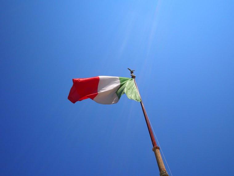 26.Italy-Rome