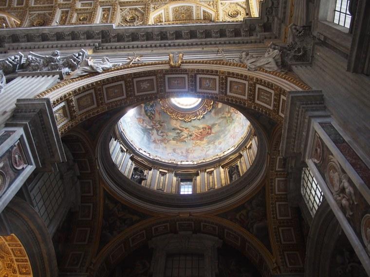 3.Italy-Rome
