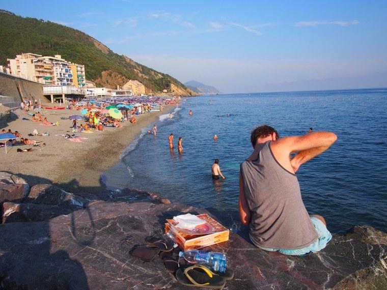 5.Devia-Marina-Italy-Valdeiva-Camping-Cinque-Terra