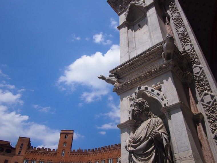 8.Italy-Siena