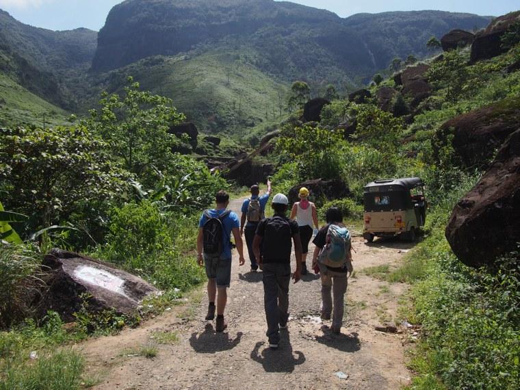 1. Sri-Lanka-Knuckle-Ranges