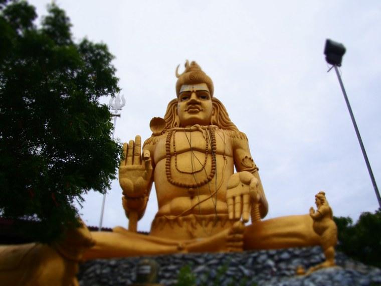 10.Sri-Lanka-Uppuveli