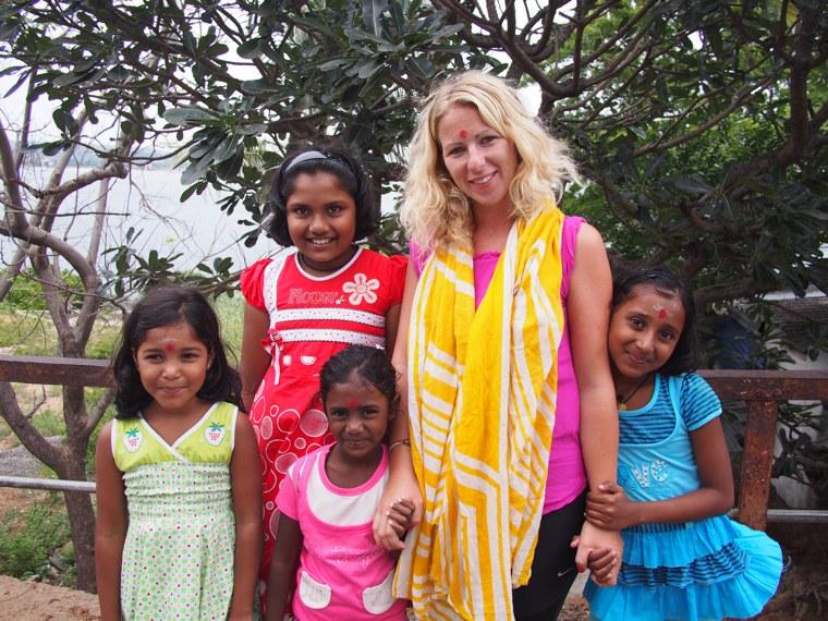 12.Sri-Lanka-Uppuveli