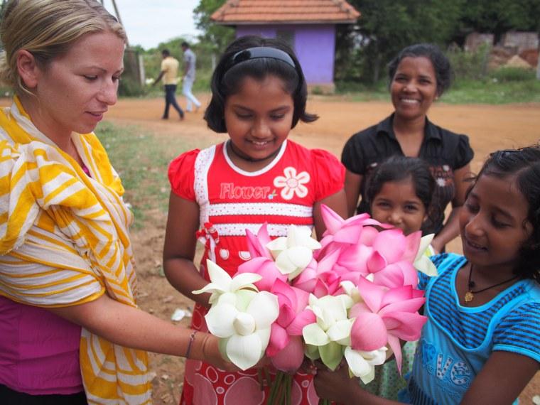 4.Sri-Lanka-Uppuveli