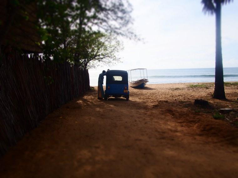 5. Sri-Lanka-Arugam-Bay