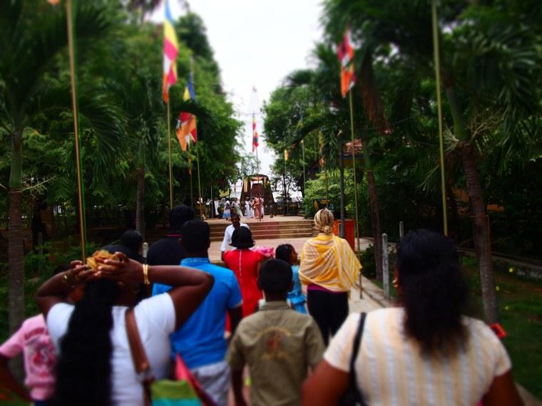 6.Sri-Lanka-Uppuveli