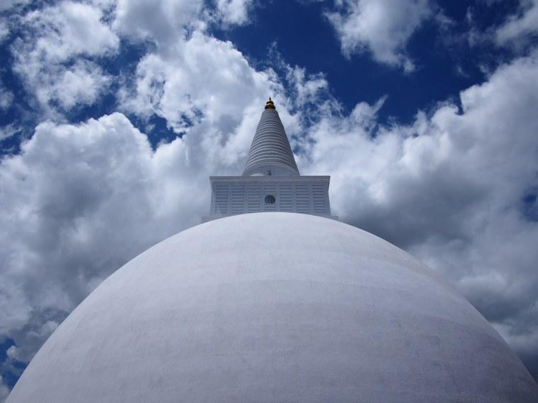 1.Sri-Lanka-Anuradhapura
