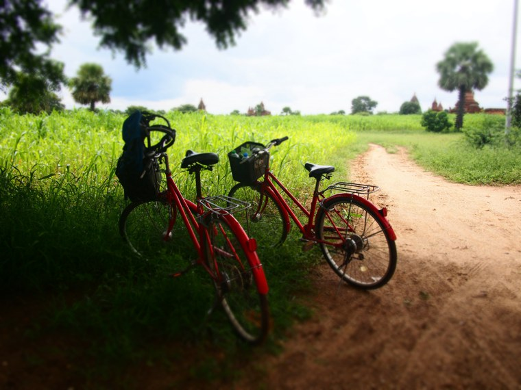 12.Mynamar-Bagan-Cycle-Mr&Mrs-Wood