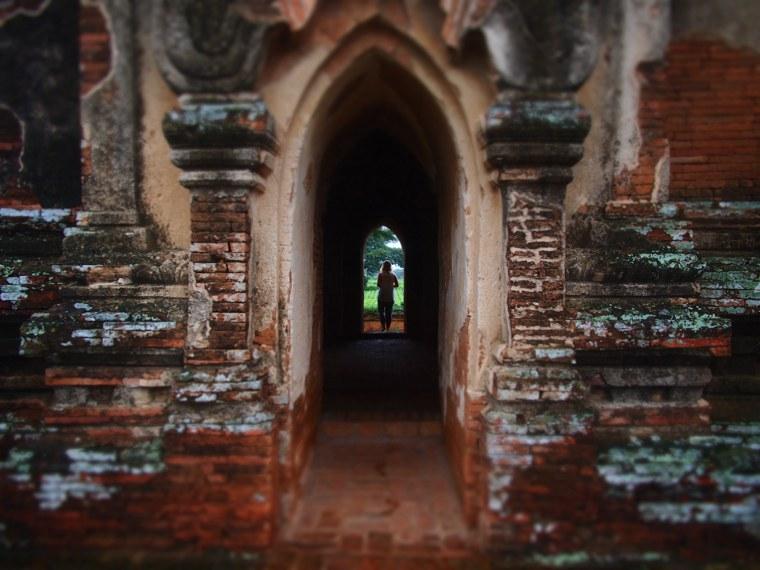 13.Mynamar-Bagan-Temples